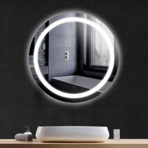 Espejo Baño con Luz Led: consejos y recomendaciones 2021