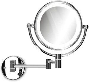 Espejo Aumento de Pared: Consejos y Recomendaciones