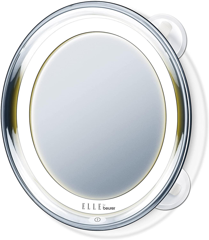 Espejos de Aumento Beurer