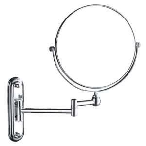 Espejo de Aumento x30: Consejos y Recomendaciones